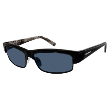 Real Tree R578 Sunglasses